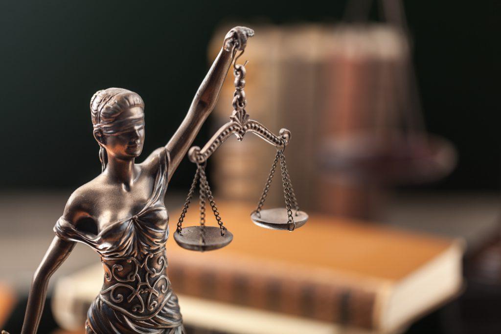 letsel advocaat