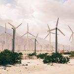 4 prangende vragen (en antwoorden) over overstappen van energieleverancier