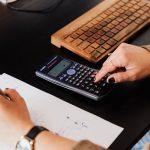 De voordelen van een accountant inhuren